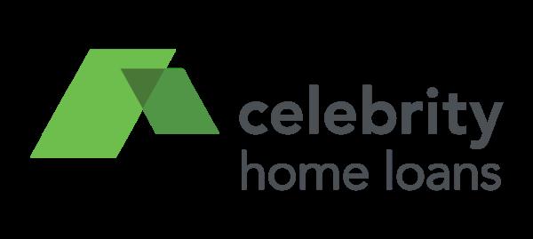 Celebrity Home Loans, LLC Logo