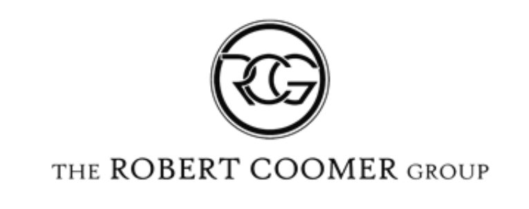 Robert Coomer Group Logo